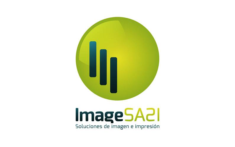 Bienvenidos a ImageSA21.