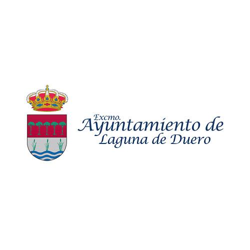 Cliente ImageSA21 Ayuntamiento de Laguna de Duero