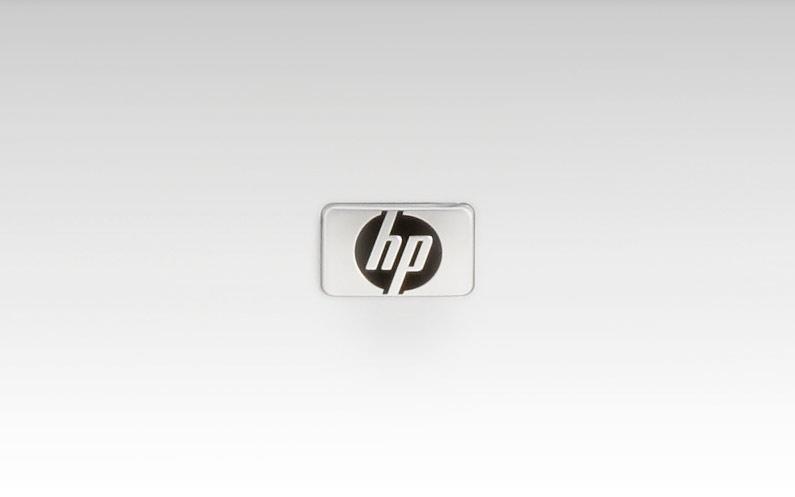 ImageSa21, partner oficial HP.