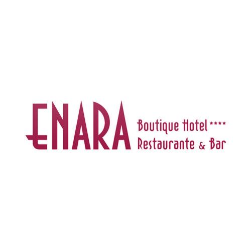 Cliente ImageSA21 Enara Boutique Hotel
