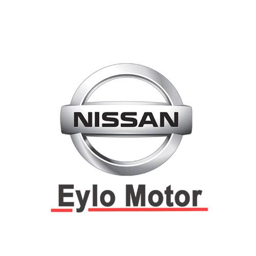 Nissan Eylo Motor