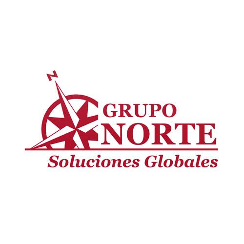 Cliente ImageSA21 Grupo Norte