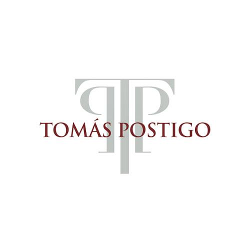 Cliente ImageSA21 Tomas Postigo