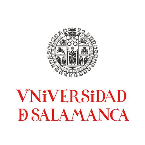 Cliente ImageSA21 Universidad de Salamanca