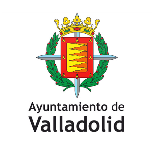 Cliente ImageSA21 Ayuntamiento de Valladolid