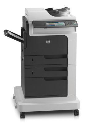 Catálogo ImageSA21 | Servicios Gestionados de Impresión