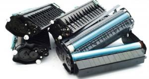 HP_toner-660x350