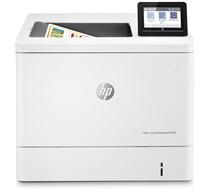 HP Color LaserJet Pro M552 Series