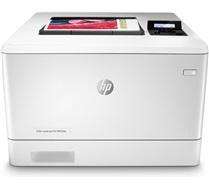 HP LaserJet Pro E50145 Series