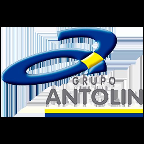 Cliente ImageSA21 Grupo Antolín