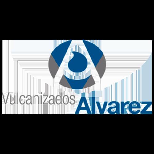 Cliente ImageSA21 Vulcanizados Álvarez